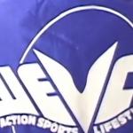 logo_wevcotv_2